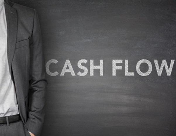 Cashflow-Statement