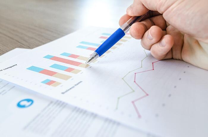 Copy of How to make the most of your budget forecast_d2-3