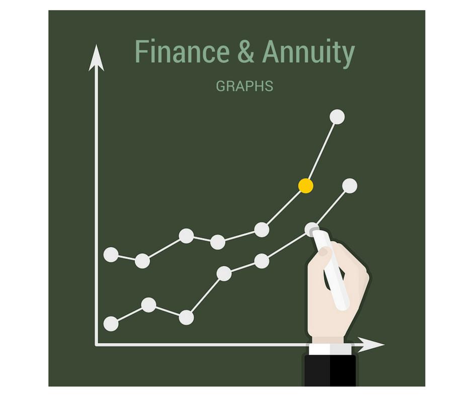 Finance__Annuity