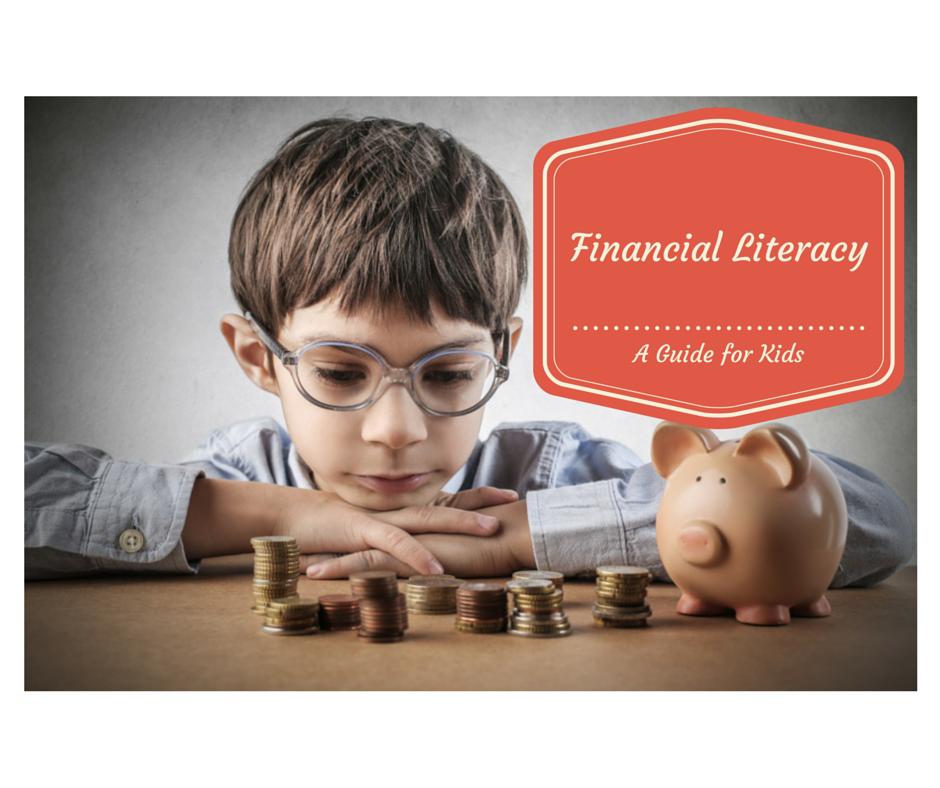 Financial_Literacy_Guide