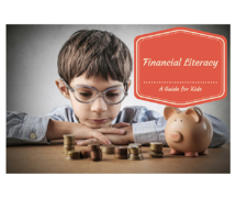Financial_Literacy_Guide