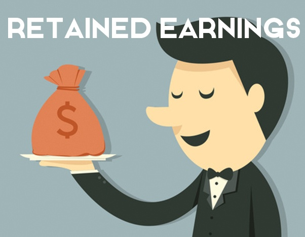 Find-Retained-Earnings