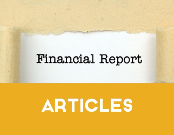 Four-Basic-Financial-Reports-2.jpg