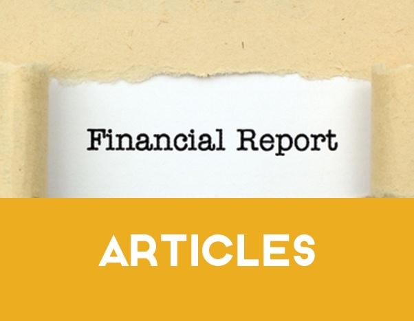 Four-Basic-Financial-Reports-2.jpg