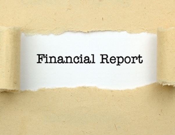 Four-Basic-Financial-Reports