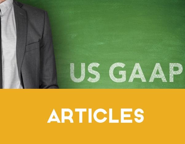GAAP-2.jpg