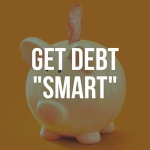 Get Debt _SMART_