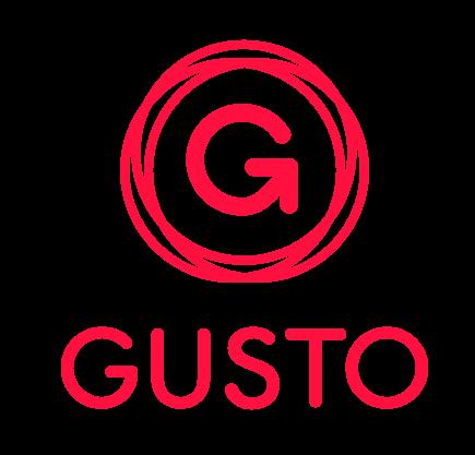 Gusto Logo.png