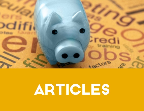 How-Do-Small-Business-Loans-Work-2.jpg