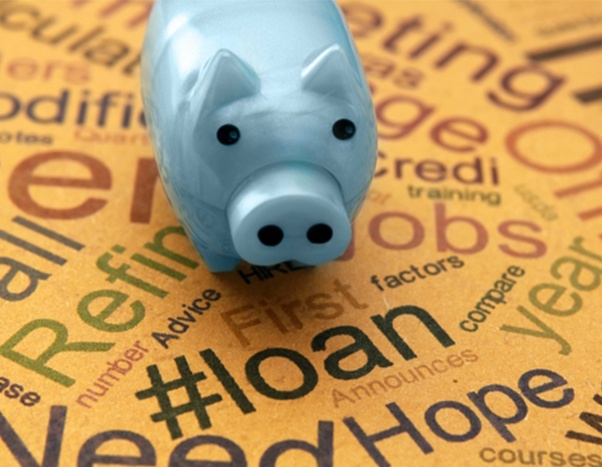 How-Do-Small-Business-Loans-Work
