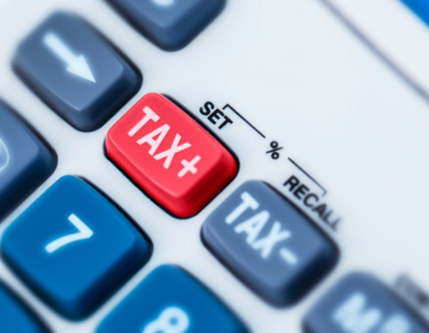 How-to-FIle-Small-Business-Taxes