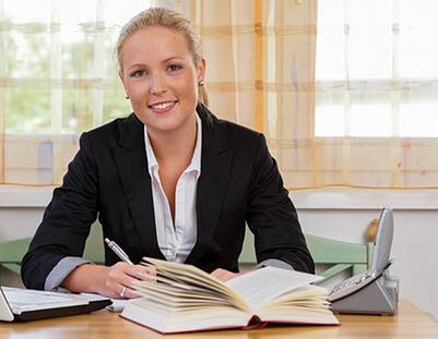 How-to-File-Self-Employment-Taxes-