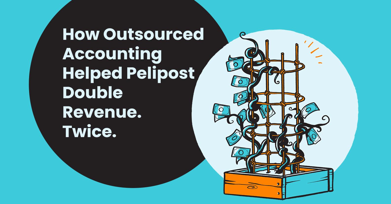 IS_Pelipost Fast Growing Startup Double Revenue SM-1