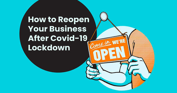 IS_Reopen Your Business Covid19 SM-1