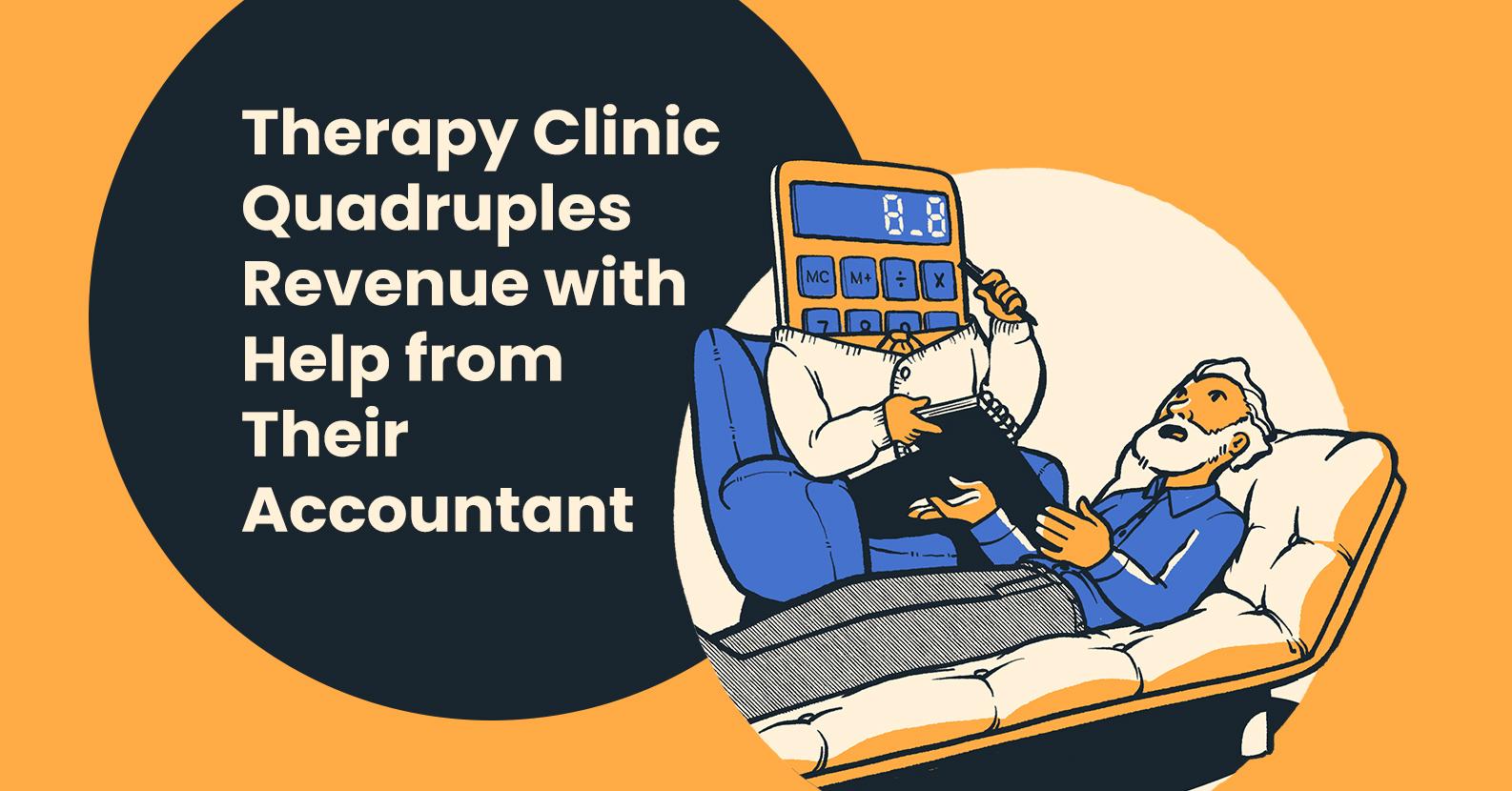 IS_Therapy Group Quadruples Revenue SM