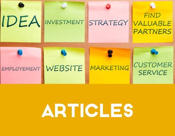 Importance-of-Business-Plan-2.jpg