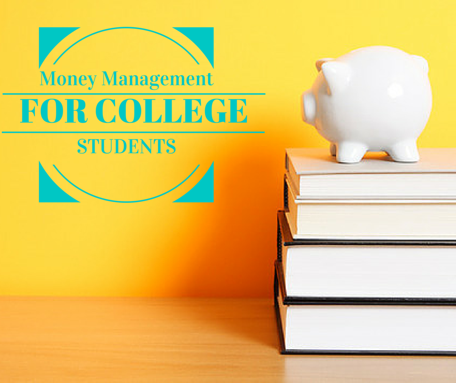 MONEY-MANAGEMENT-FOR-COLLEGE-STUDENTS