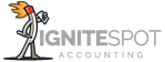 Virtual Accounting Company