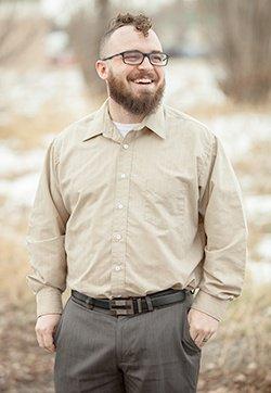 Nelson Shendow, Accountant at Ignite Spot
