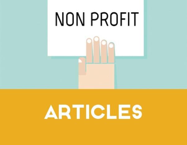 Non-Profit-Accounting-1.jpg