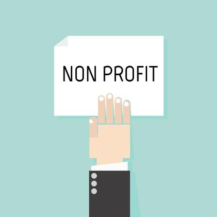 Non-Profit-Accounting