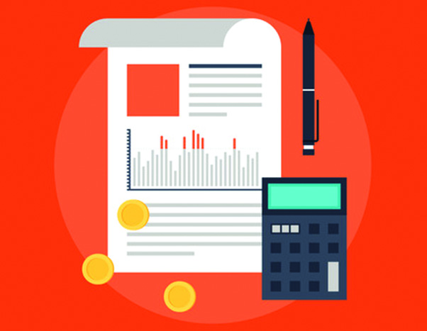 Online_Accounting