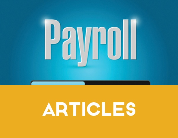 Payroll-Accounting-Service-2.jpg