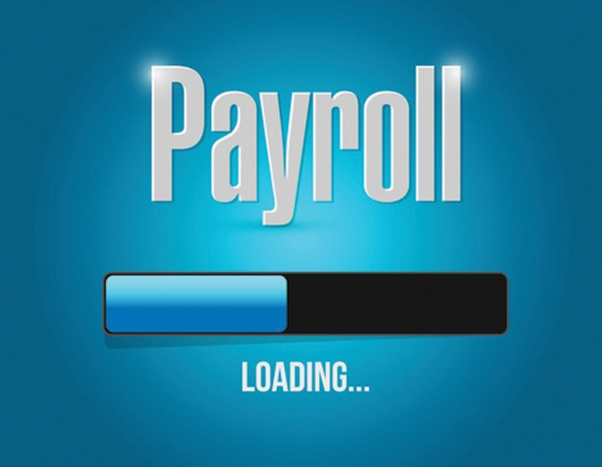 Payroll-Accounting-Service