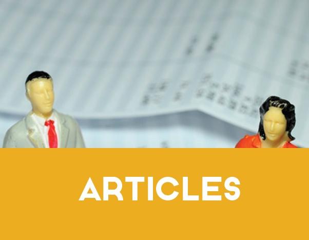 Payroll-Liabilities-2.jpg