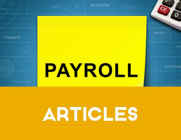 Payroll-Options-for-Small-Business-2.jpg
