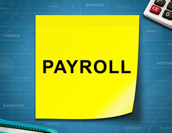 Payroll-Options-for-Small-Business