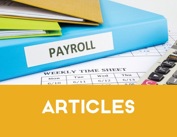 Payroll-Tax-Card.jpg