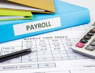 Payroll-Tax