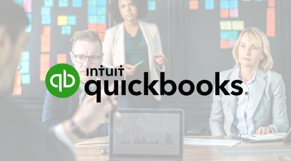 QuickBooks for Advertising Agencies