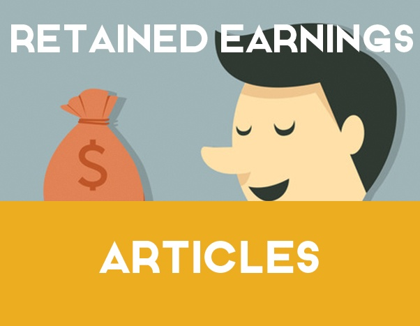Retained-Earnings-Resource-Card.jpg