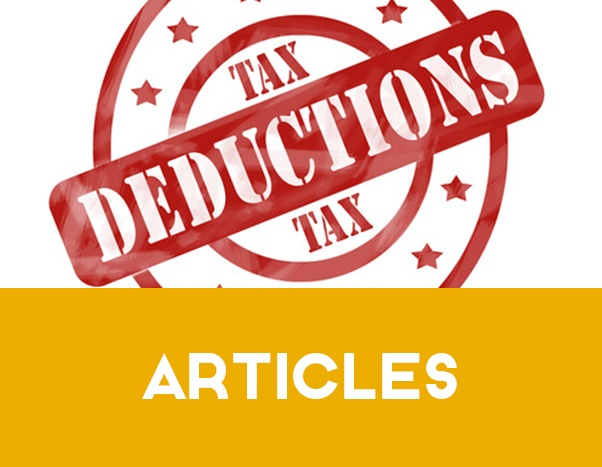 Self-Employed-Tax-Deductions-2.jpg