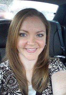 Shana Butler, Accountant at Ignite Spot