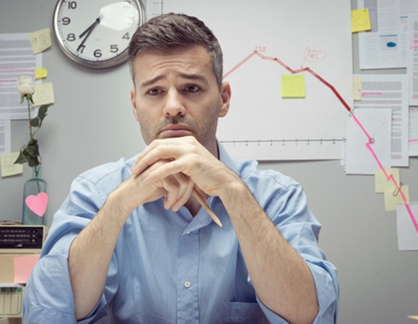 Small-Business-Bankruptcy-Effects