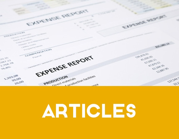 Small-Business-Expenses-2.jpg