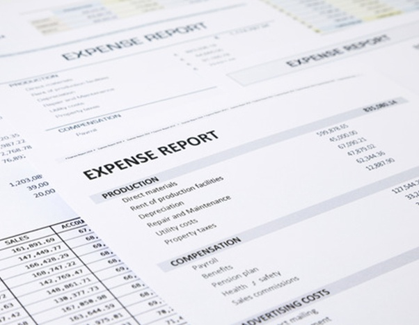 Small-Business-Expenses
