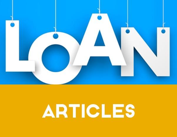 Small-Business-Financing-2.jpg
