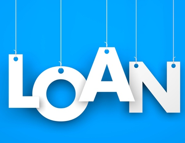 Small-Business-Financing