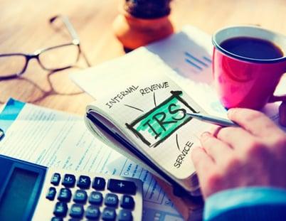 Small-Business-Tax-Write-Offs