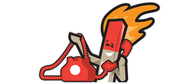 Sparky-Phone