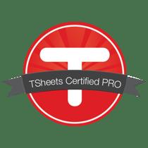 TSheets-Pro-Certified-Pro-Badge