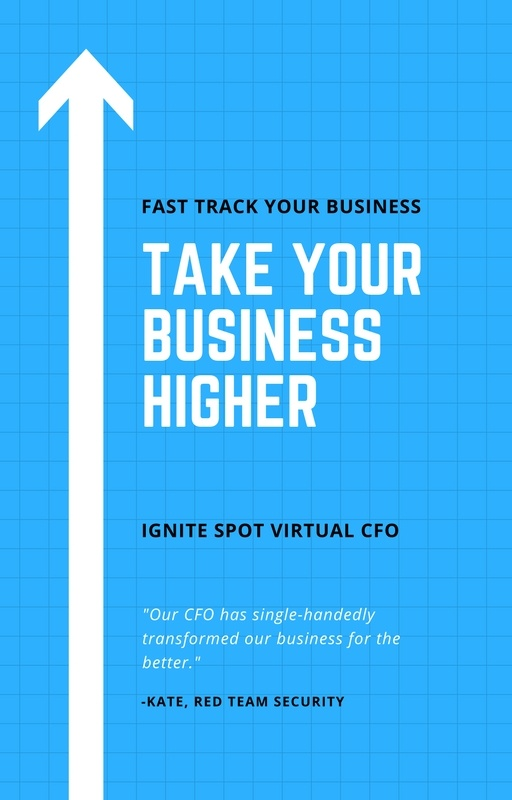 Take Your Business Higher.jpg
