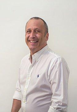 Tom Williams, Accountant at Ignite Spot