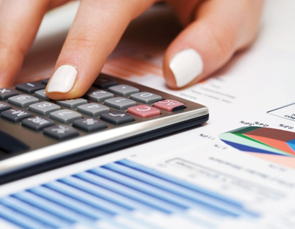 Traditional-Costing--Accounting