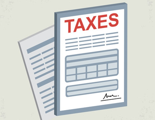 What-is-a-Tax-Writ-off