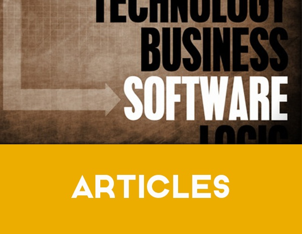 Why-is-Accounting-Software-a-Must-2.jpg
